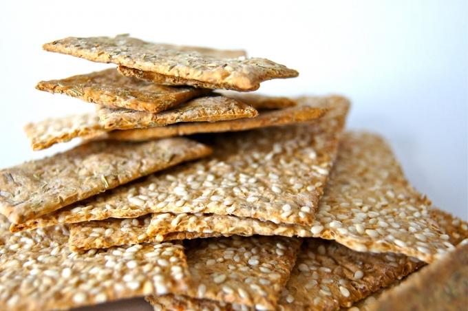 ТОП-8 швидких рецептів печива для ледачих (8)