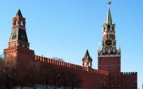 Небезпечна провокація: в Кремлі нарешті відреагували на захоплення українських кораблів