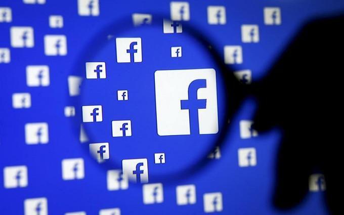 #10YearChallenge спеціально запустив Facebook: соцмережу запідозрили в крадіжці даних користувачів