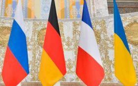 """Польща хоче змінити """"нормандський формат"""": як і навіщо"""