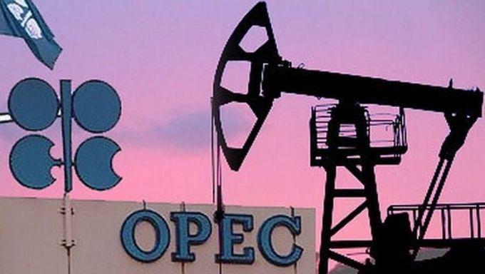 Попит на нафту буде підвищуватися - прогноз ОПЕК