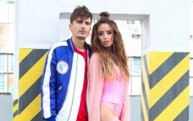 Популярна українська група порадувала літньою прем'єрою: з'явилося відео