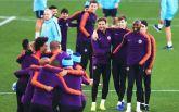 Матч Манчестер Сіті - Шахтар: де дивитися онлайн-трансляцію і прогноз