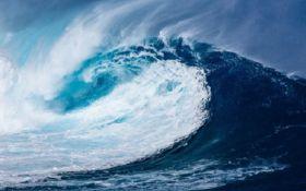 Много проблем: к чему может привести землетрясение в Азовском море