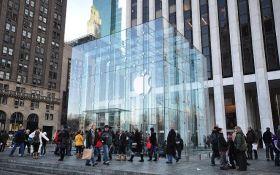 Абсолютно бесплатно: в Apple подготовили приятный сюрприз для своих пользователей