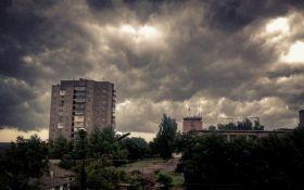 Дощі з грозами пройдуть по всій території України: з'явився прогноз