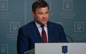 Вы превратили Украину в посмешище - на Зеленского набросились с новыми обвинениями