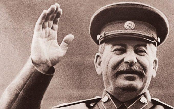 Скільки українців вважають Сталіна великим: озвучена шокуюча цифра