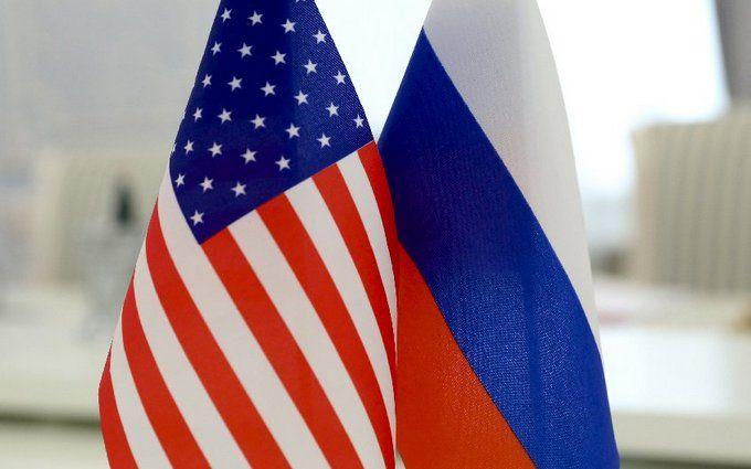 У США уточнили терміни введення наймасштабніших санкцій проти Росії