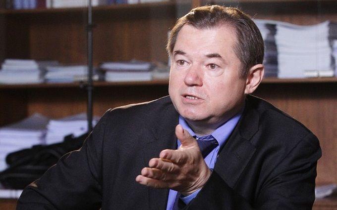 У НАН України пояснили безглузду ситуацію з радником Путіна