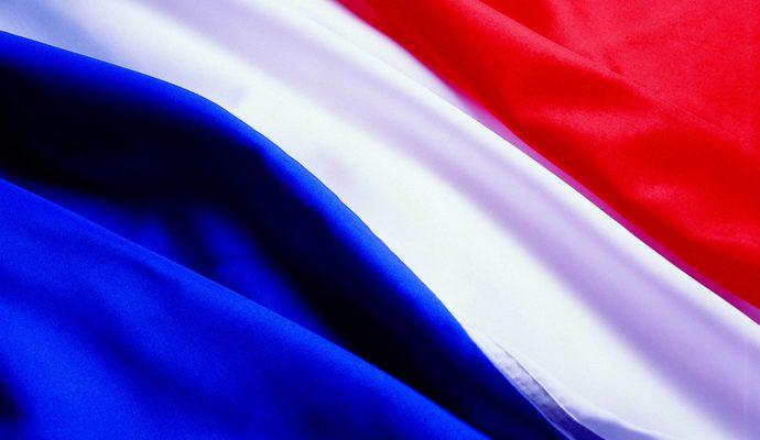 Франция просит ЕС ввести санкции против Ирана - СМИ