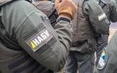 Освобождение фигурантов громкого дела: в НАБУ забеспокоились