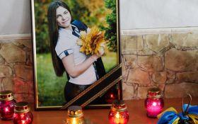 Это все наводчики: опубликован перехват переговоров боевиков после гибели девочки на Донбассе