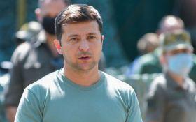Зеленський виступив з несподіваною заявою щодо жителів Донбасу