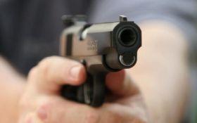У Нікополі невідомі розстріляли депутата