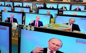 Политик, сказавший правду о Донбассе на росТВ, раскрыл суть пропаганды РФ
