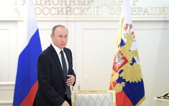 Путин одержал большую победу, но не выиграл: важная статья из США о войне с Россией
