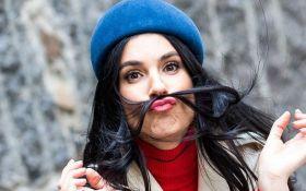 Как бороться со стрессом - совет от Маши Ефросининой