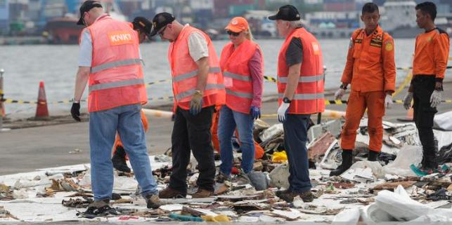 189 загиблих: з'явилися шокуючі деталі моторошної катастрофи Boeing 737 (1)