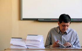 Вчителів в Україні більше, ніж потрібно: в Кабміні вже озвучили новий план
