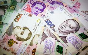 Кабмин хочет повысить минимальную зарплату украинцам