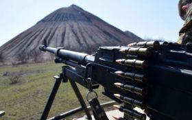 Окупанти прицільно обстріляли ЗСУ на Донбасі - шокуючі деталі від штабу