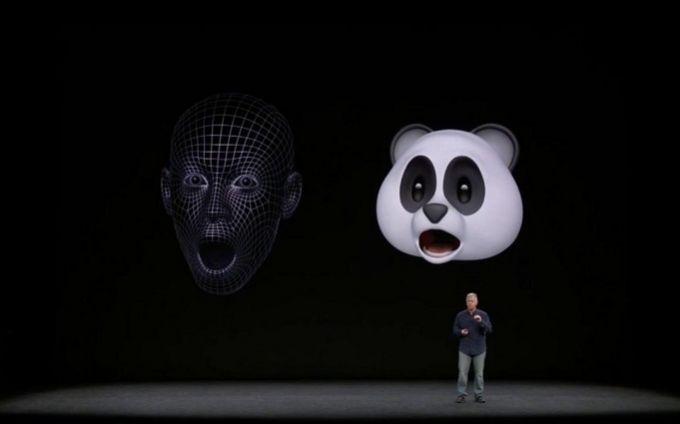 Apple представила Apple Watch 3 свозможностью мобильной связи