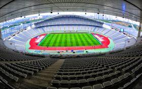 Завершение Лиги Европы и Лиги Чемпионов: в УЕФА определились со сроками