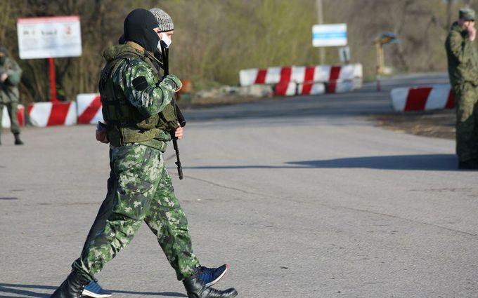 У МЗС України відповіли Кремлю на пропозицію щодо ОРДЛО