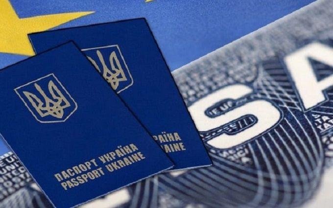 Європарламент зробив важливу заяву про безвізовий режим для України