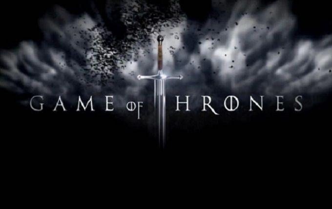 """Серіал """"Гра престолів"""" отримав 22 номінації на """"Еммі-2018"""""""