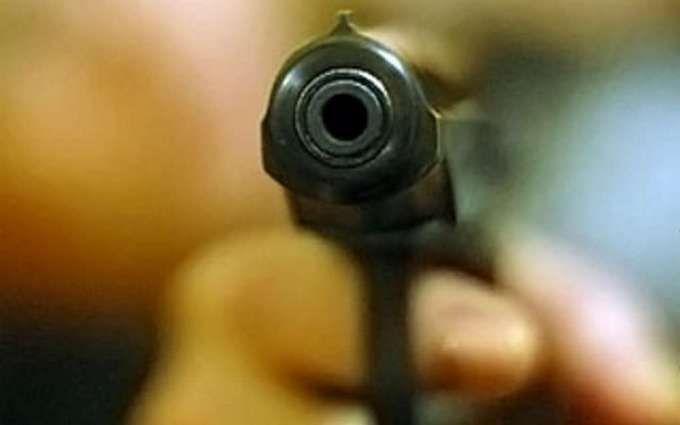 Экс-директор милиции Ровенской области доставлен в клинику согнестрельными ранениями
