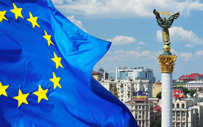 Україна вимагає роз'яснень Єврокомісії щодо різкої заяви Юнкера