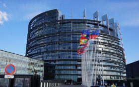 Россия пытается присвоить Азовское море: в ЕП одобрили важную резолюцию