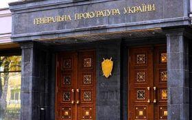 В Грузии арестован бывший украинский замминистра времен Януковича: появились подробности