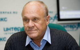 """Мінкульт України поповнив """"чорний список"""" двома відомими росіянами"""
