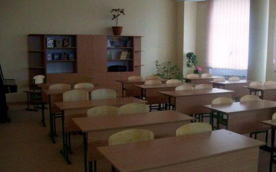 С целью экономии: в Украине некоторые школьники ушли на каникулы раньше