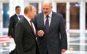 Тяжелые переговоры: Лукашенко раскрыл детали последней встречи с Путиным