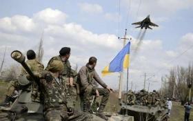 За что Путин воюет на Донбассе: в Украине дали объяснение
