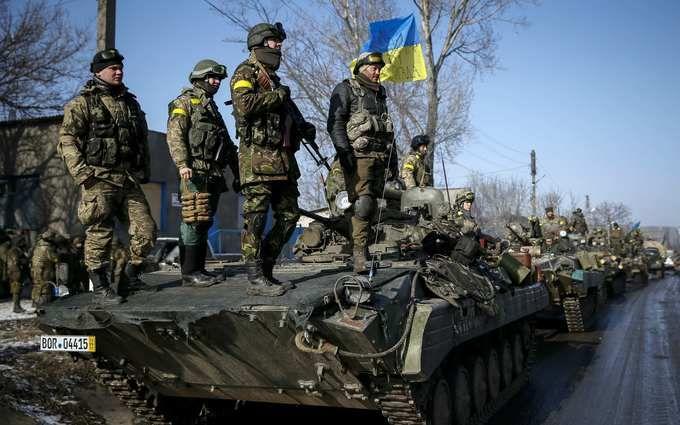 Почему Украина победит Россию: сеть взорвал оптимистичный прогноз