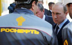 Названо дві невдачі Путіна, які загрожують йому великими проблемами