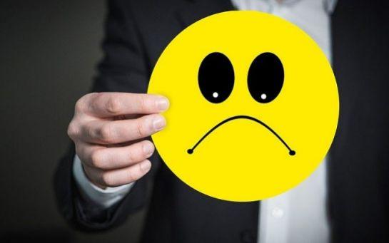 Ученые объяснили, на сколько меньше живут пессимисты