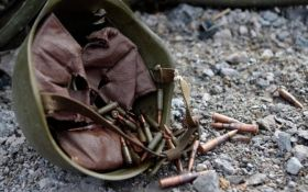 Наибольшие потери АТО за два месяца: в Минобороны отчитались о погибших на Донбассе