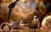 Вчені довели можливість подорожей в часі