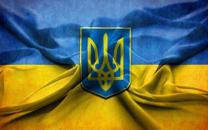 Розвідка побачила борців з Росією і ЛНР на окупованому Донбасі: опубліковані фото