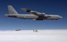 США модернизировали самую большую 13-тонную неядерную авиабомбу