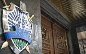 ГПУ просить заочного суду для Азарова та Ставицького
