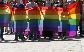 Происходит что-то страшное: соцсети шокированы охотой на геев в Чечне
