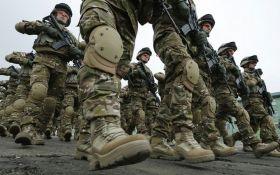 Війська НАТО розпочали масштабні навчання в Естонії
