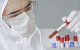 Світ очікує туристична катастрофа через коронавірус - доповідь ООН